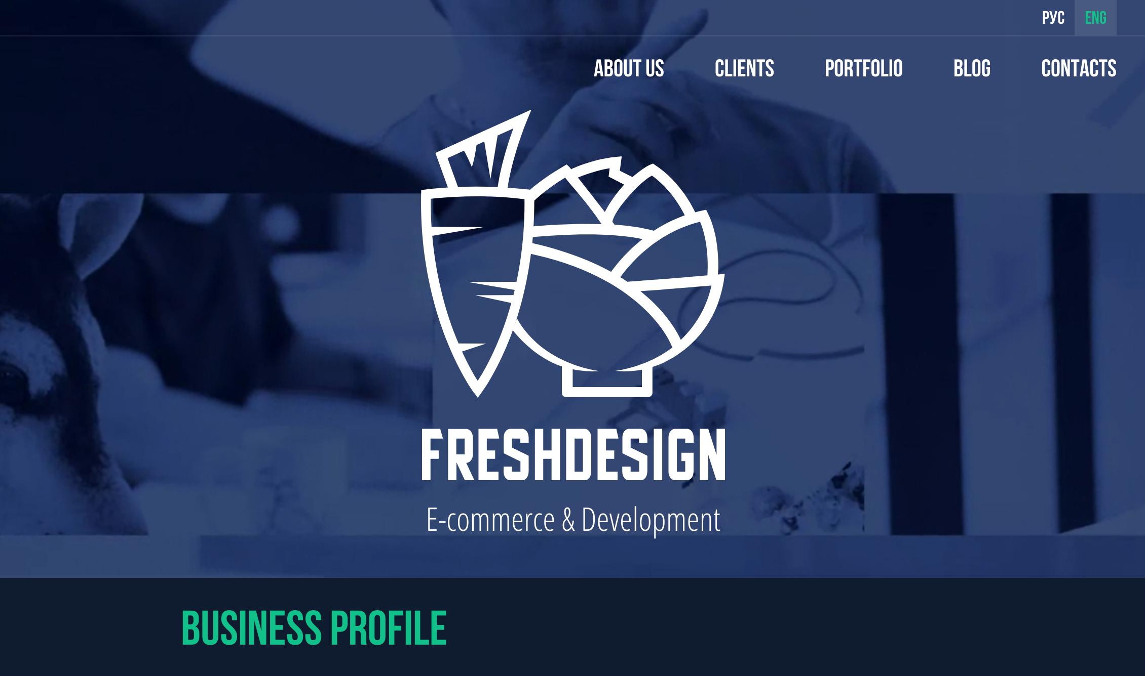 freshdesign.agency